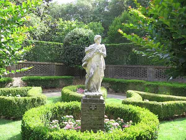 Manutenzione-giardini-storici-Forli