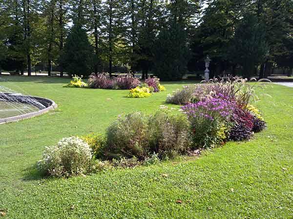 Prezzi-manutenzione-periodica-giardini-Forli