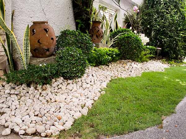Prezzi-progettazione-giardini