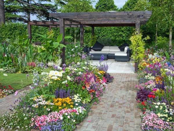 Progettazione-giardini-Forli-Faenza