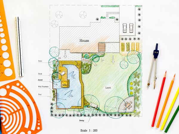 Progettazione-giardino-Forli