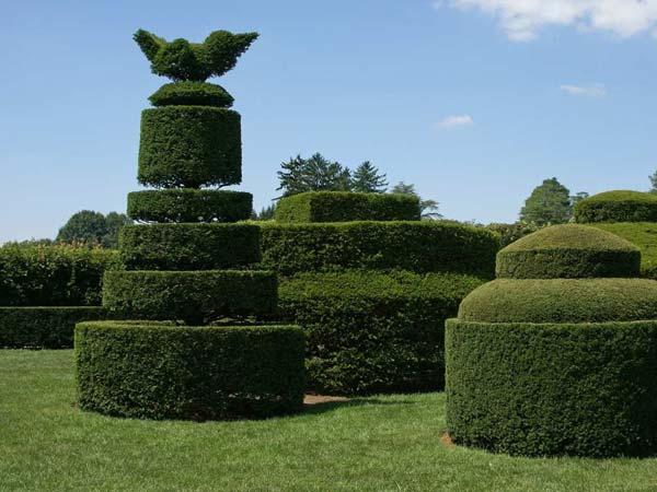 Restauro-Parchi-Giardini-storici