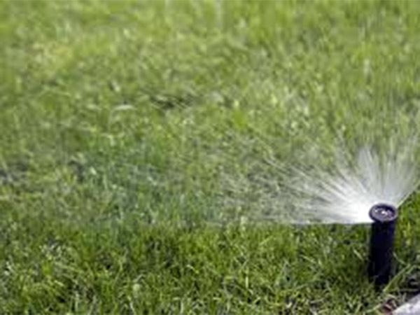 Vendita-impianti-di-irrigazione-automatici-Forli